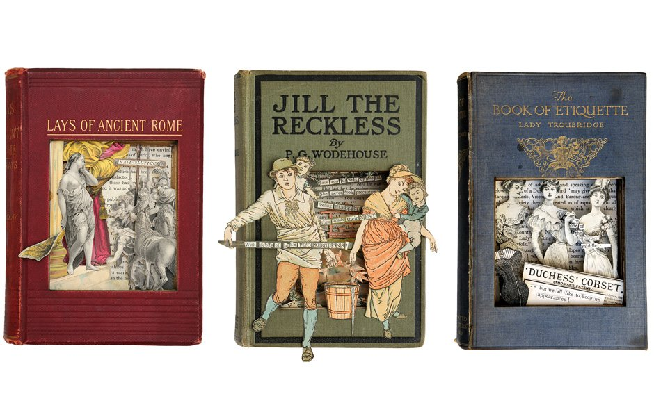 Lays-of-Ancient-Rome-Jill-the-Reckless-and-book-of-Etiquette-1
