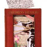 Children''s Treasury of Great Stories